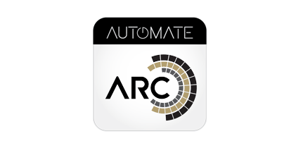 ARC_badge (003)