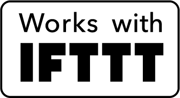 Works_with_IFTTT_Badge-black_on_white-188x48_Works_with_IFTTT_Badge-white_on_black-88x48